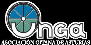Asociación Sociocultural de las Minorías Étnicas